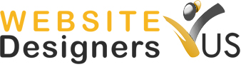 Website Designers R Us Logo