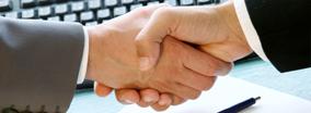 Contact Website Designers