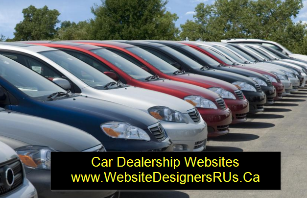 car_dealer_website