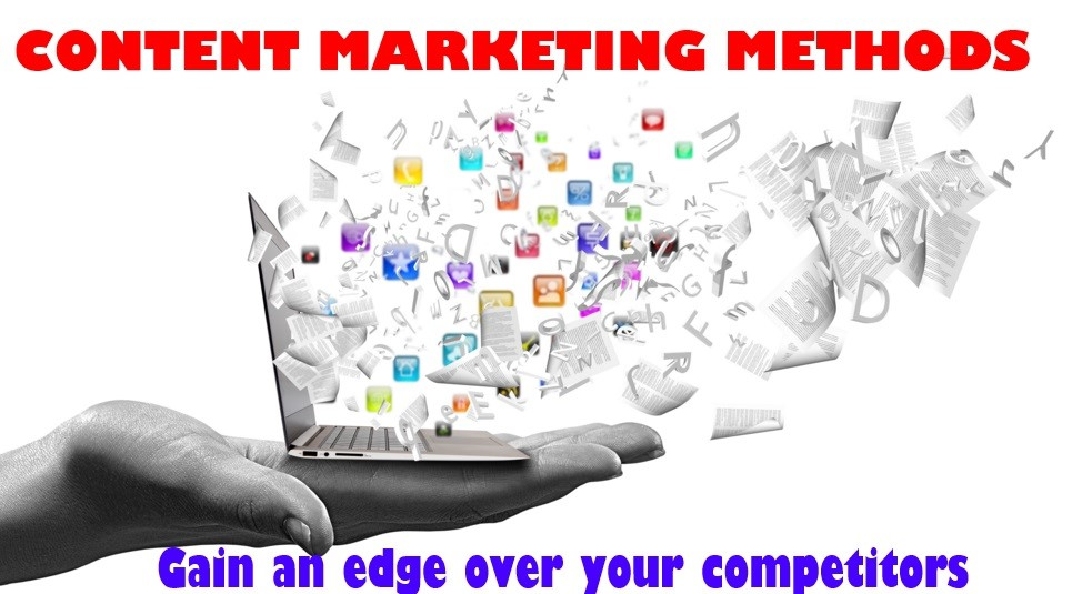content_marketing_seo