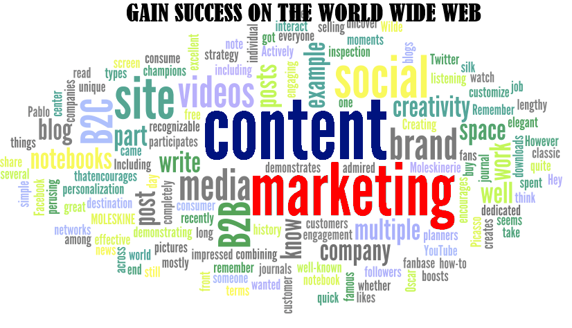 website_marketing_sem
