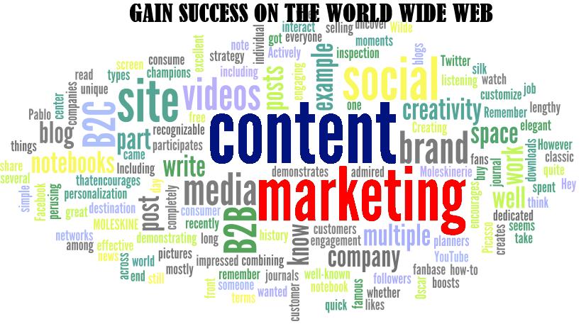 website_marketing_sem
