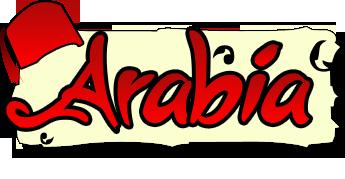 ArabiaCuisine