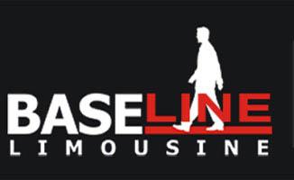 BaseLineLimousine