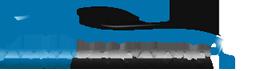 tint-masters-logo